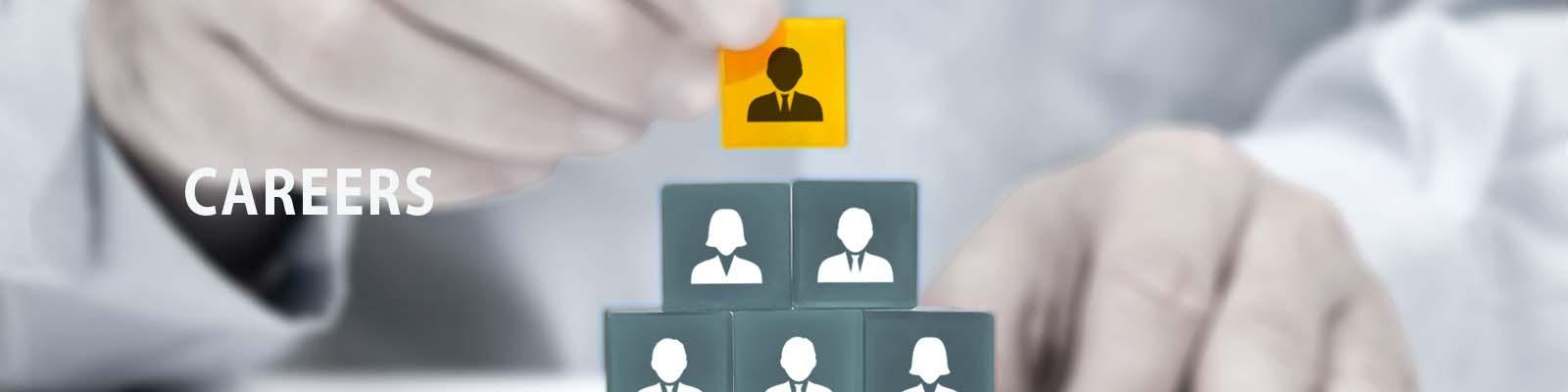 Careers - Subharti University