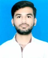 Ashirwad kumar 3rd 16-17.jpg