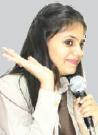 Subharti University India